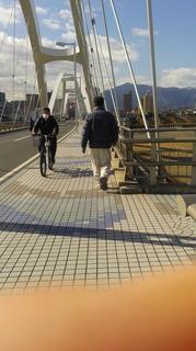 2017.2.1座間 飯野山うどん (1).jpg