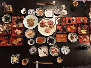 おせち料理2020.1.1.jpg