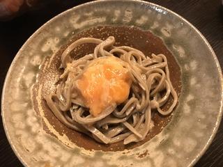 このこ蕎麦2019.4.20.jpg