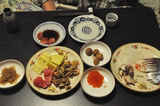 ちらし寿司2012.11.6_1_k.jpg