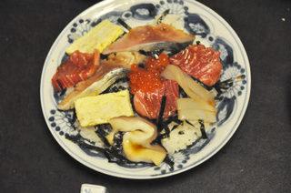 ちらし寿司2012.11.6_2_k.jpg