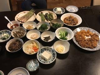 夕食2019.5.18.jpg