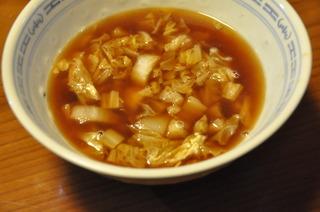 白菜の味噌汁2017.9.17.JPG