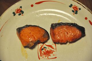 紅鮭(熟成用)2014,7.3_k.jpg