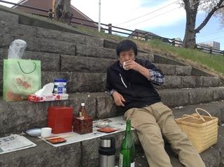 花見2019.4.5-2.JPG