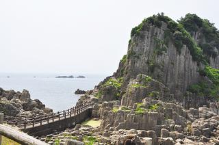 越前海岸2014.6.17_k_3.jpg
