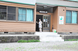 越波村民の館2014.8.14_2_k.jpg