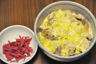 軍鶏親子丼2014.7.2_k.jpg