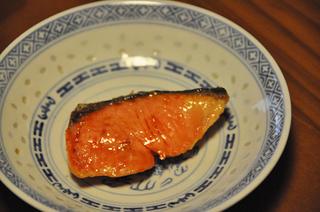 長期熟成紅鮭2014.5.30_k.jpg