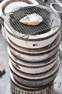 鮭の頭2014.8.31_k.jpg